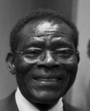 obiang-13