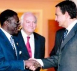 obiang-y-zapatero