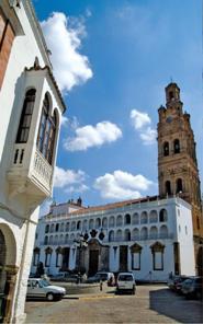 plaza-de-llerena1