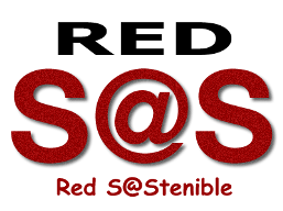red-sostenible