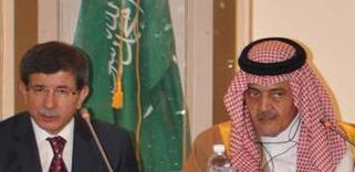 saud-al-faisal-y-ministro-exteriorwes-turco