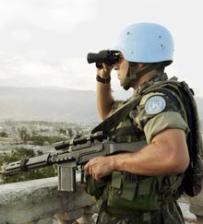soldados-en-haiti