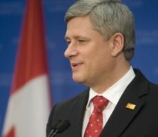 stephen-harper-primer-ministro-de-canada