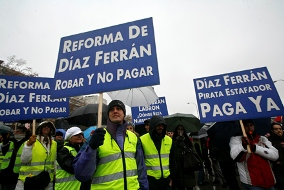 trabajadores-de-air-comet-protestan