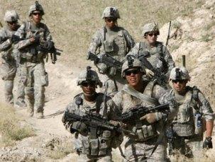 afganistan-21