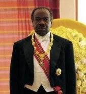 ali-bongo-presidente-de-gabon