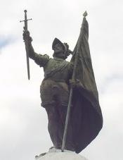 conde-don-julian