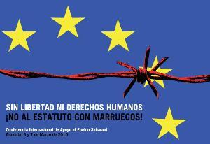conferencia-internacional-de-apoyo-al-pueblo-saharaui