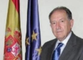 director-del-cni-felix-sanz-roldan