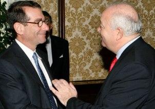 embajador-de-estados-unidos-y-moratinos