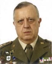 Coronel, Francisco Alaman Castro