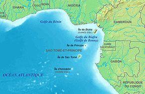 golfo-de-guinea