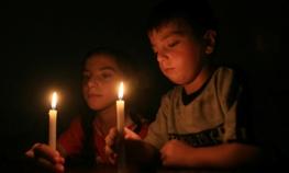 israel-apaga-la-luz-a-opalestina
