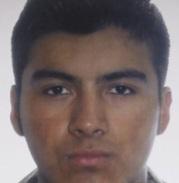 jon-felipe-romero-meneses-soldado-espanol-muerto-en-afganistan