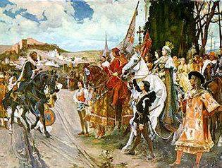 los-reyes-catolicos-toman-granada