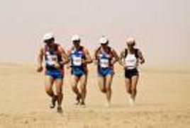 maraton-en-el-sahara