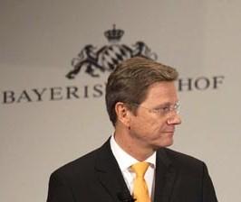 ministro-aleman-de-exteriores