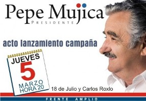 mujica-presidente-de-uruguay
