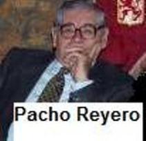 pablo-reyero