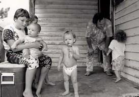 pobreza-infantil-en-estrados-unidos