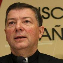 portavoz-conferencia-episcopal