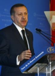 primer-ministro-de-turquia