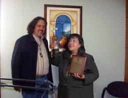 radio-solidaria-de-bolivia-recibe-premio