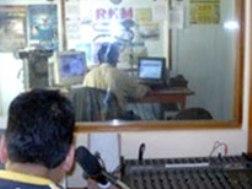 radio-solidaria-de-bolivia