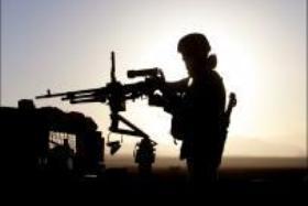 soldados-de-holanda-en-afganistan