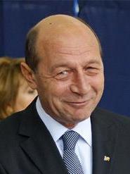 trasian-basecu-presidente-de-rumania