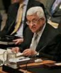 autoridad-palestina