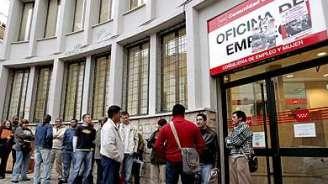 desempleados-en-espana