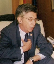 embajador-de-espana-gomez-acebo