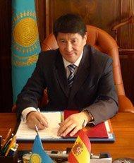 embajador-de-kazajstan