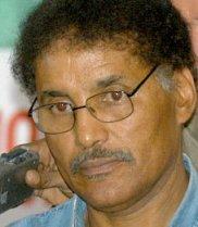 mohamed-sidati-ministro-saharaui