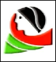mujeres-saharauis1
