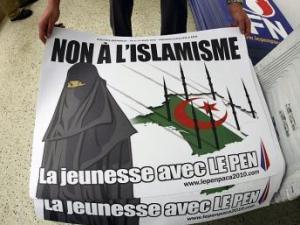 no-al-islamismo