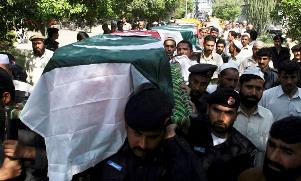pakistan-muertos-en-ataques-aereos-foto-infobaecom