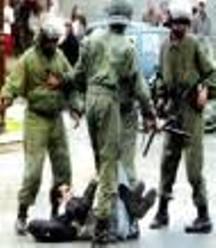 represion-de-marruecos-en-el-sahara