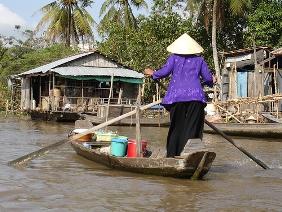 rio-mekong