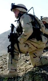 soldado-usa-en-afganistan