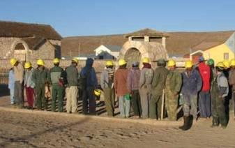 trabajadores-de-la-mina-san-cristobal-en-bolivia