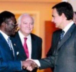zapatero-obiang-y-moratinos