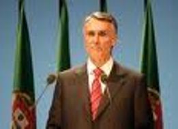 anibal-cavaco-silva-presidente-de-portugal