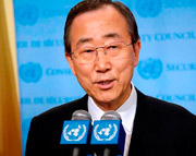 ban-ki-moon-secretario-general-de-la-onu