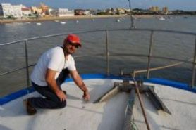 barco-gaditano-puerto-bonanza-iii