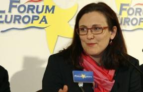cecilia-malmstrom-comisaria-europea-de-interior