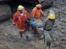 compania-minera-massey-energy