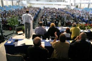 congreso-profesores-portugueses-apoya-al-sahara