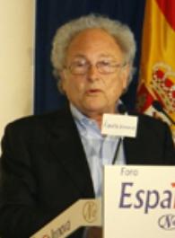 eduardo-punset